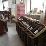 Comptoir Vins et Terroirs